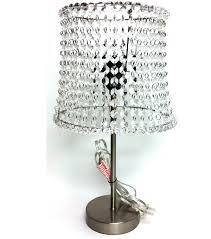 home décor crafts u2013 shop for home decorating items u0026 supplies