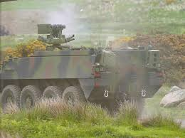 modern military vehicles modern vehicles of the irish army