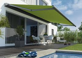 Motorized Awnings For Sale Retractable Awning Dubai For The Home Pinterest Retractable