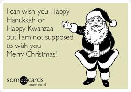 happy hanukkah happy kwanzaa