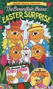 Berenstien Bears 317 Best The Berenstain Bears Images On Pinterest Berenstain