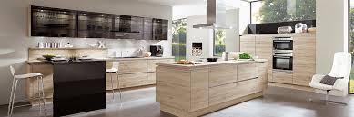 bilder für die küche küche creativ vertriebs gmbh in bad kreuznach küche braun aus