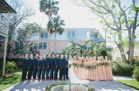 small wedding venues small wedding venues st augustine fl that outstanding