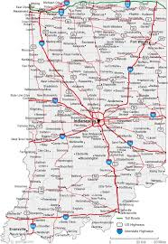 louisiana map city names 9 best vacation images on road maps city maps and