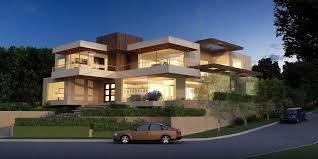 architect interior design articles by vaastu pty ltd melbourne custom home design