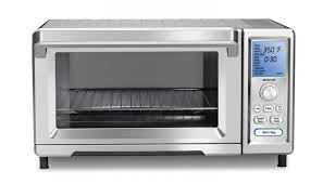 Breville Toaster Oven 800xl The Best Toaster Oven Top 5 Models U0026 Other Toaster Oven Reviews