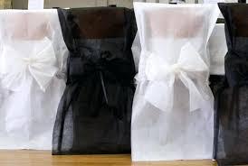 housse de chaise mariage jetable housse chaise housse chaise chaise electra coloris noir