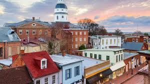 Foreclosure Homes In Atlanta Ga Foreclosure Homes By State Bankrate Com