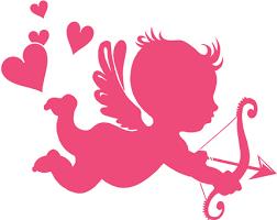 valentines sale s day sales