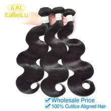 wholesale hair extensions wholesale hair extensions wholesale hair extension suppliers