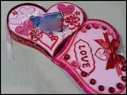 lina u0027s handmade cards romantic birthday card for husband
