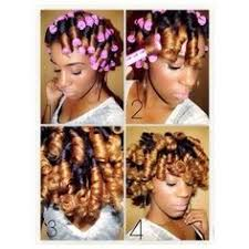 perm left to dry naturally on medium to long hair perm purple rod with results google search permanent waving