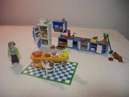 playmobil küche 5329 playmobil küche 5329 einbauküche in baden württemberg tübingen