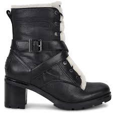 jocelin ugg boots sale amazon com ugg womens jayne shearling boot ankle bootie