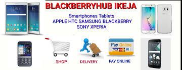 blackberryhub ikeja samsung galaxy tab 3 10 1 price nigeria n