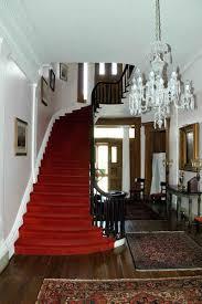 antebellum home interiors louisiana s most glorious antebellum mansions