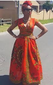 ghana chitenge dresses nice dashiki african fashion ankara kitenge african women