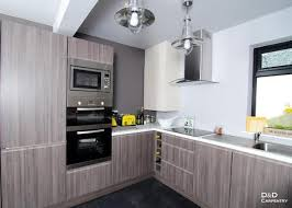 modern kitchen designs and colours modern kitchen designs and colours home design game hay us