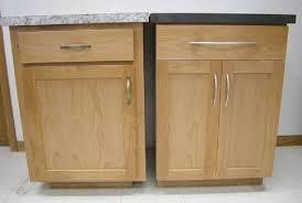 framed vs frameless cabinets framed frameless cabinetry