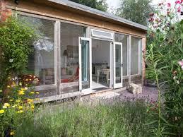 Summer House In Garden - top 50 glastonbury vacation rentals vrbo
