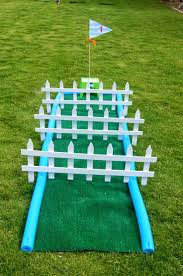 best 25 golf party games ideas on pinterest diy carnival games