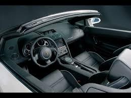 classic lamborghini interior interior car design lamborghini gallardo inside lamborghini