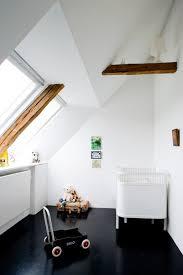 chambre bebe noir une chambre d enfant en noir et blanc