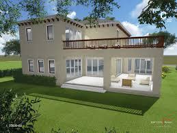 modern architecture modern u0026 contemporary custom homes by 20 20