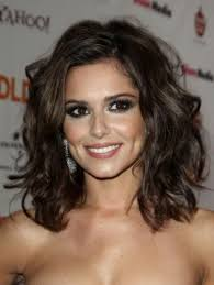 wavy hairstyles medium length thick hair hairdos for black medium length thick hair medium hair casual