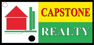 Sqm by 301 Sqm Bauang Commercial Bldg For Sale U2013 Capstone Realty