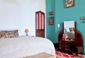 bon coin meuble de chambre le bon coin mobilier best le bon coin meuble cuisine meuble