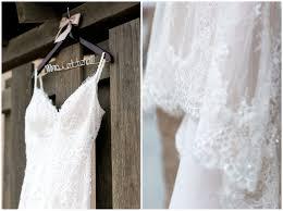 Wedding Photographer San Diego Jacqueline And Jason Married Del Mar Beach Resort Camp