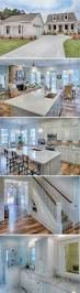 Floors And Kitchens St John Pinterest Schneider24 Insta Annette Schneider Architecture