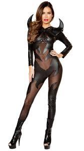 devil costumes devil costume devil halloween costume
