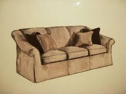 ko sofa sofa acrylic on hae ko рисунок kos