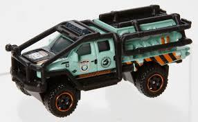 matchbox jeep wrangler superlift kengas group brasil 60 anos de matchbox e muito mais