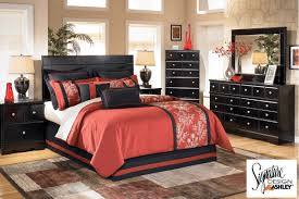 red bedroom furniture discount bedroom furniture store express furniture warehouse