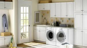 Laundry Room Sink With Cabinet by Cabinet Utility Sinks C Stunning Utility Sink Cabinet Farm Charm