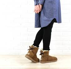 ugg mini bailey bow on sale february rakuten global market ugg australia ugg australia