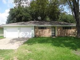 3 Bedroom Houses For Rent In Beaumont Tx Beaumont Homes For Rent Beaumont Tx