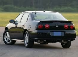 04 impala led tail lights 00 01 02 03 04 05 chevy impala tail lights find my car parts
