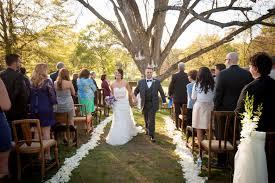 plantation wedding venues 5 wedding venues in the atlanta ga area to consider for your