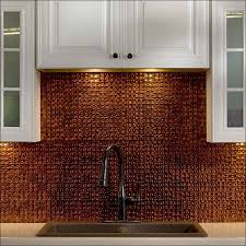 kitchen metal backsplash architecture magnificent pressed metal backsplash pressed metal