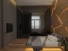 Esszimmer Fur Kleine Wohnungbg Mens Apartment Wohnung Wohnzimmer Flure Und Esszimmer