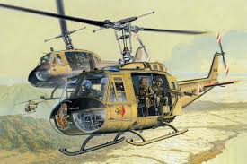 compare prices on military artists online shopping buy low price