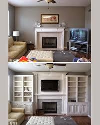 livingroom shelves living room shelves for hanging on wall living room shelving ideas