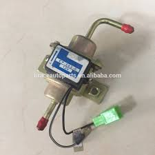 denso diesel pump parts denso diesel pump parts suppliers and