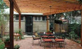 awning pergola awning retractable popular u201a notable retractable