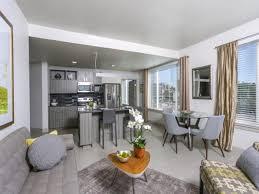 denver 1 bedroom apartments elegant 1 bedroom apartments denver mestrepastinha decor stunning in