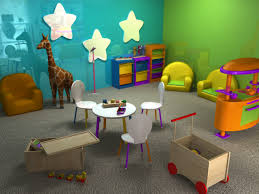 pack 8 4 for kids promotional artwork for home design 3d the